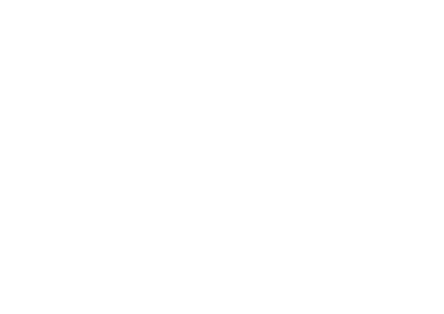 Magie und Menue
